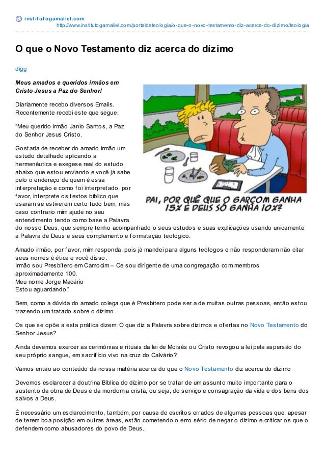 inst it ut ogamaliel.com http://www.institutogamaliel.com/portaldateologia/o-que-o-novo-testamento-diz-acerca-do-dizimo/te...