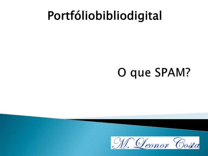 Portfóliobibliodigital