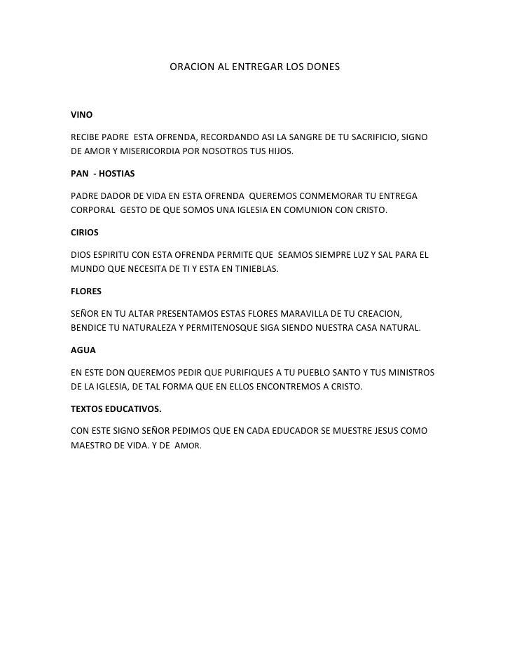 Mensajes Cortas Para Graduacion | apexwallpapers.com