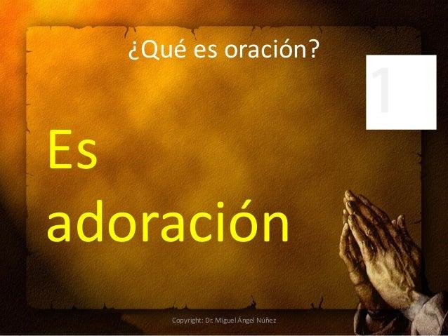 Resultado de imagen para Oración de Adoración