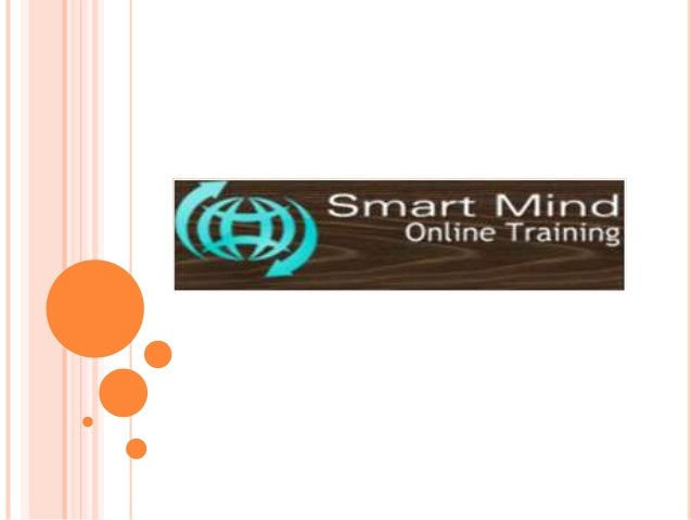 Oracleadf online training