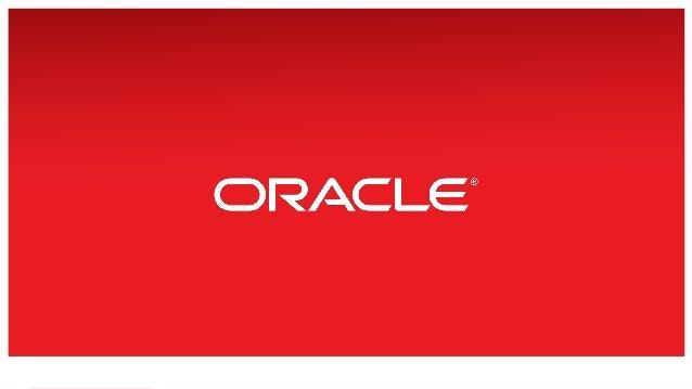 B com 2014 | Il mobile marketing come fenomeno abilitante per comprendere il Digital Body Language dei clienti e per rendere unica la relazione_Armando Janigro, Oracle