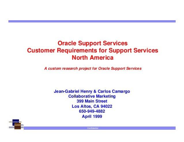 Center Dissertation Support