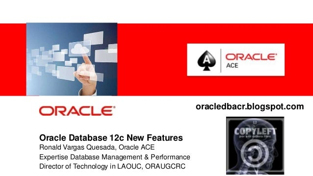 For Oracle employees and authorized partners only. Do not distribute to third parties. © 2012 Oracle Corporation – Proprie...