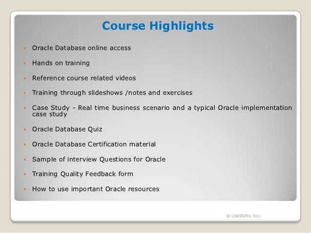 sap fico case studies Professional Training Provided