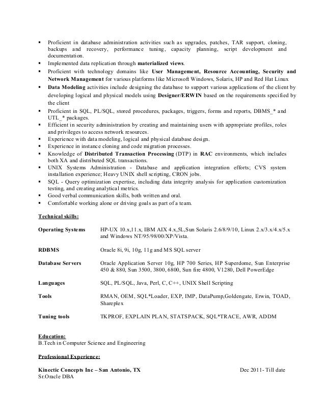 morte darthur essay dissertation project proposal examples making