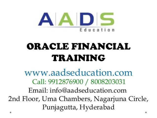 Email: info@aadseducation.com2nd Floor, Uma Chambers, Nagarjuna Circle,Punjagutta, Hyderabadwww.aadseducation.comCall: 991...