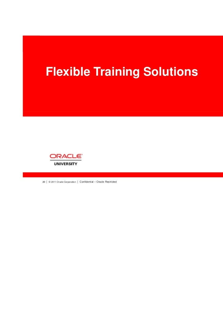Oracle Sql Certification And Training Courses In Mandegarfo