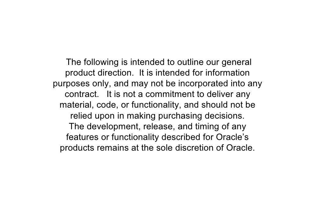 XS Japan 2008 Oracle VM English