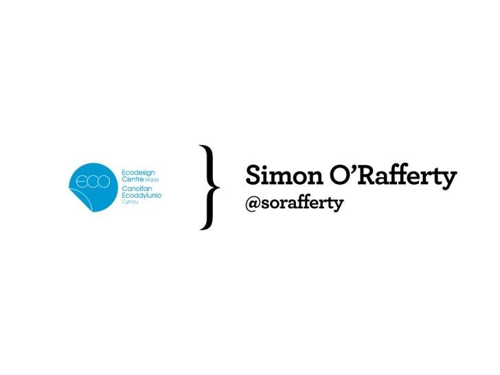 O'rafferty-NORDES-sustainability