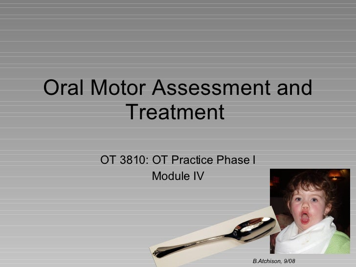 Oral Motor Assessment Naked Celebs Caught