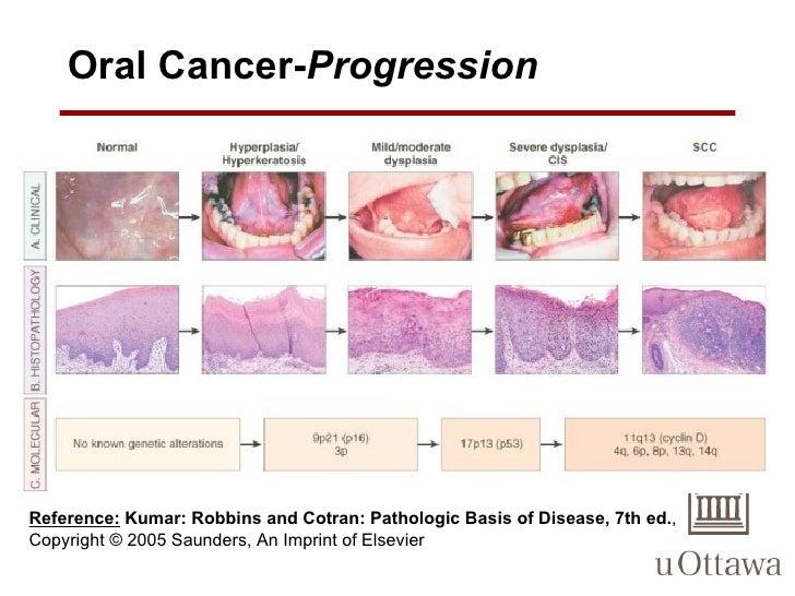 oral pathology and oral medicine pdf