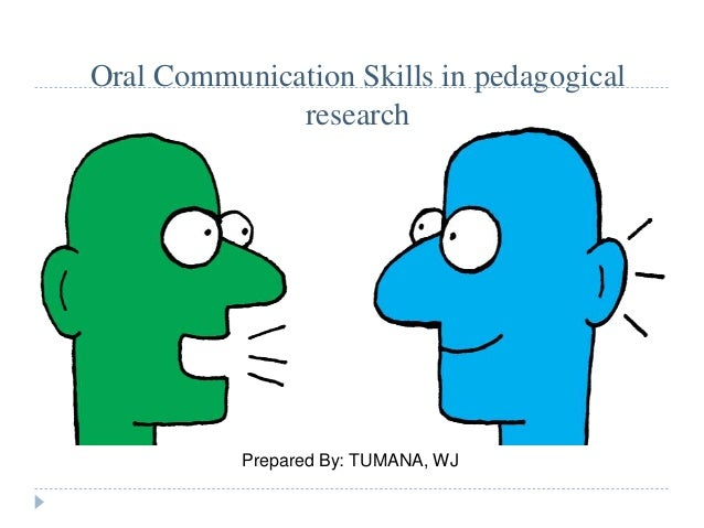 research paper on oral ommunication Oral communication essay - if you want to know how to make a perfect dissertation, you have to read this write a timed custom essay with our assistance and make your tutors startled get started with research paper writing and make the best college research paper ever.