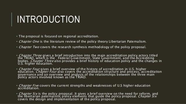 Dissertation high education iowa universities