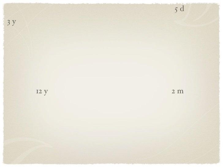 5d3y     12 y   2m