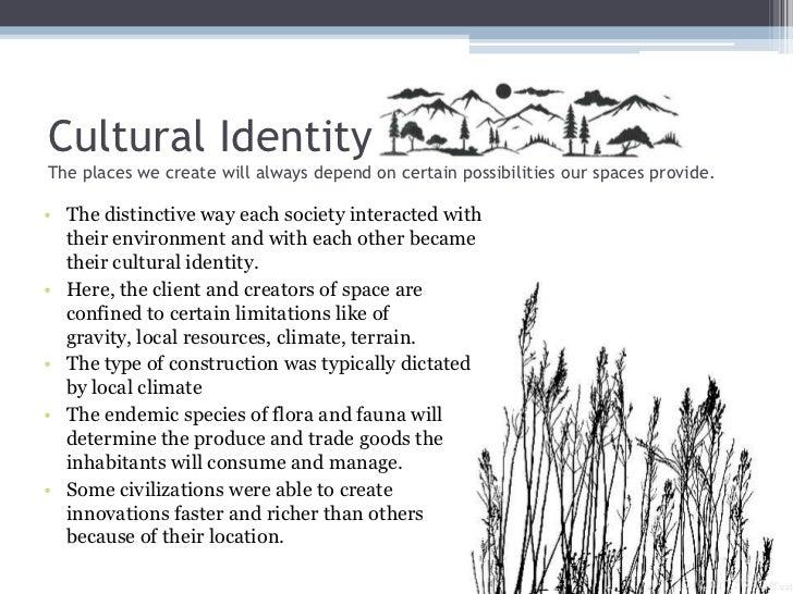 examples of cultural identity essay similar articles