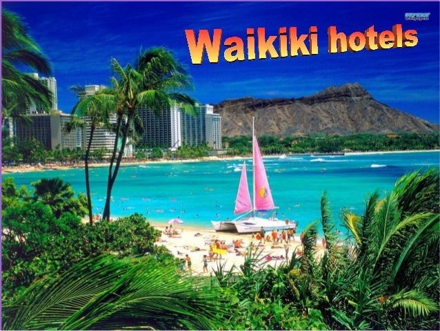 What? Needs Analysis in a hotel in Waikiki  Why? Reliability of sources and methods  Purpose  1º Compare sources and metho...
