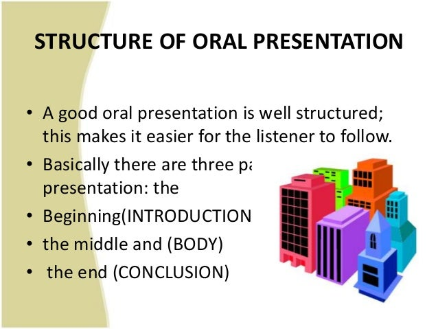 ideas for oral presentations topics oral presentation topics  what are some interesting speech topics for a five minute