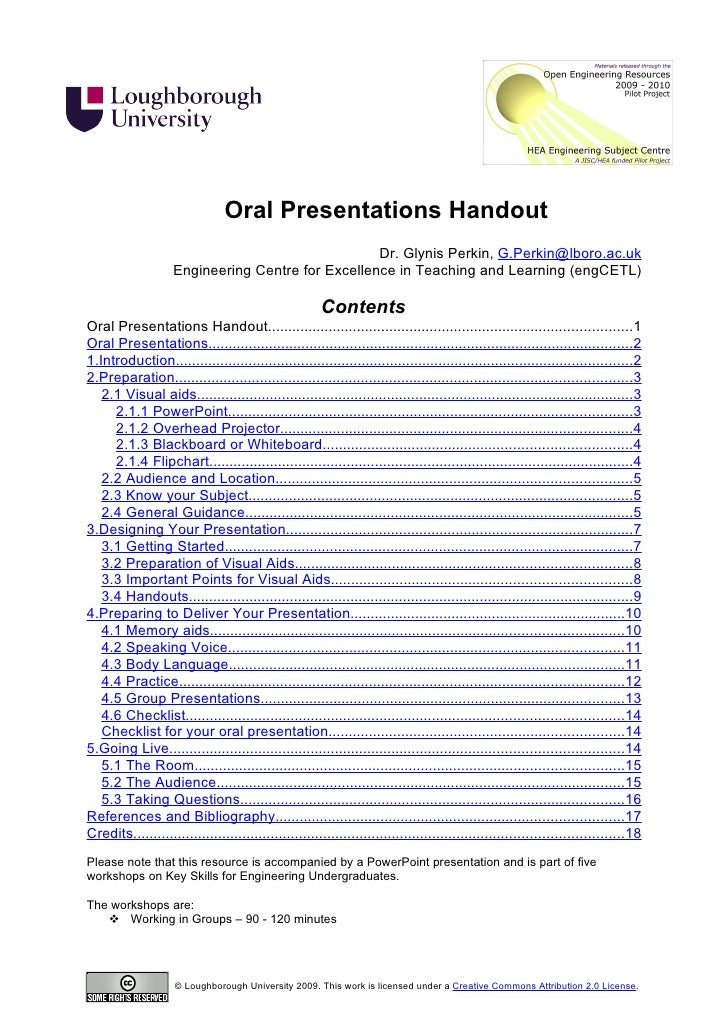 Oral Presentations Handout. Purchase Order Tracking Spreadsheet. It Helpdesk Interview Questions Template. What Is A Interoffice Memo Template. Business Improvement Proposal. It Objective Resume. New Nurse Resume Template. Resumes Sample In Word Format Template. What Is Cover Letter For Resume Template