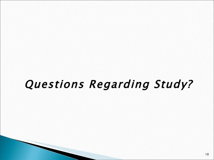good dissertation defense questions What kind of questions should i prepare for here are some of the most common questions that you may encounter at your oral defense: what are the limitations of your study and how would you have done things differently if time and money were not an issue.