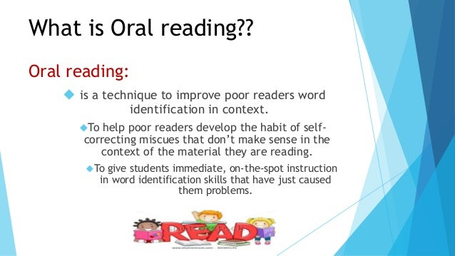 oral instruction problems A guide to effective instruction in mathematics a guide to effective instruction in mathematics kindergarten to grade 6 a resource in five volumes.