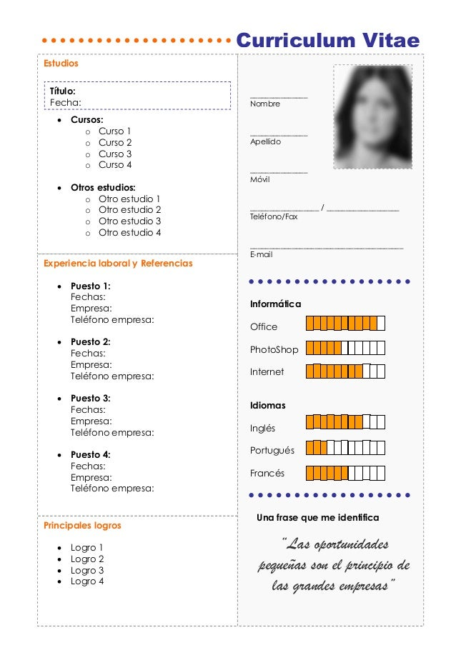 Plantilla Premium Para Curriculum Vitae Web. Resume Help Etobicoke. Letter For Resignation Letter. Sample Of Cover Letter For Administrative Assistant Position With No Experience. Curriculum Vitae Europeo Per Android. Should Cover Letter Have Same Heading As Resume. Curriculum Vitae Pdf Formato. Resume And Cover Letter Writing Guide. Resume Cv Oxford