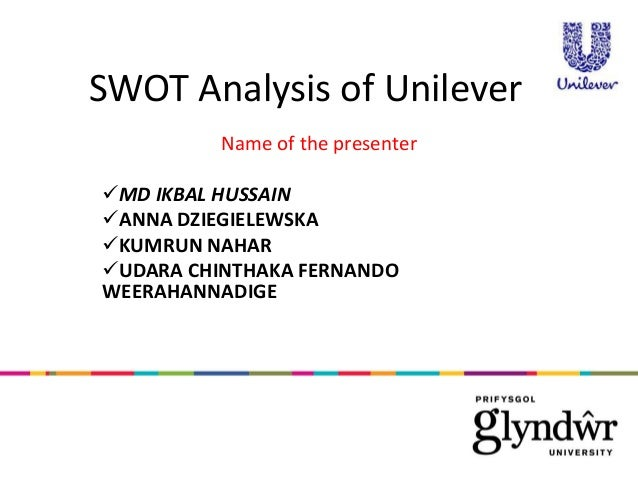 a swot analysis of the kyocera This worldwide report offers the detailed analysis of the important factors such as market dynamics (drot), pest, and porter which assists the growth of the laser printers industry these past experience and factors assist to build the strategy and future planning of laser printers market and hold a place in the competitive world this report is the extensive analysis.