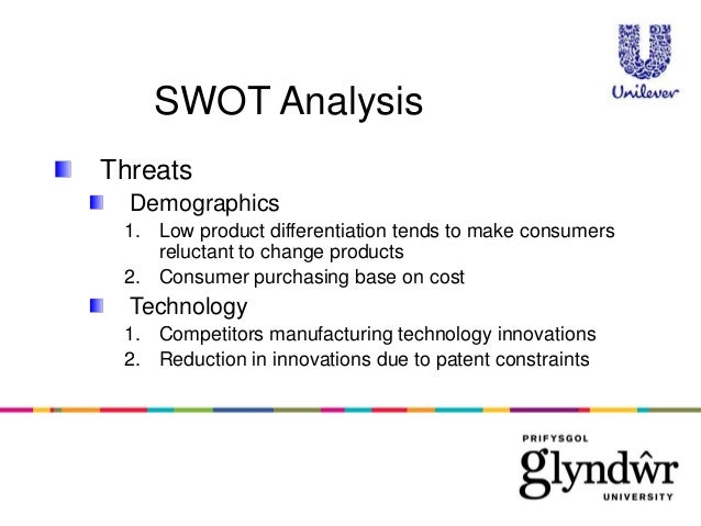 swot analysis of purchasing department Swot analysis by chris mallon summary: swot analysis is a basic technique that is often used in strategic planning, improving company success, organizational development and identifying competitive advantage this article explains the swot (strengths, weaknesses, opportunities, and threats in a straight-forward way everyone can understand (ed.