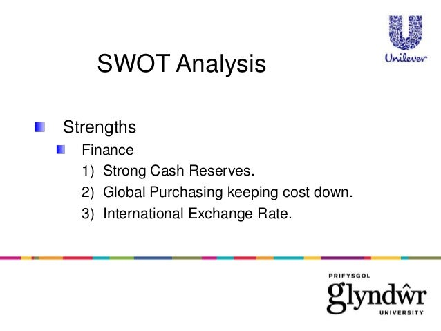 toll brothers swot analysis Swot analysis is a strategic planning tool that can be used by toll brothers managers to do a situational analysis of the firm  it is an important technique to evalauate the present strengths (s), weakness (w), opportunities (o) & threats (t) toll brothers is facing in its current business environment.
