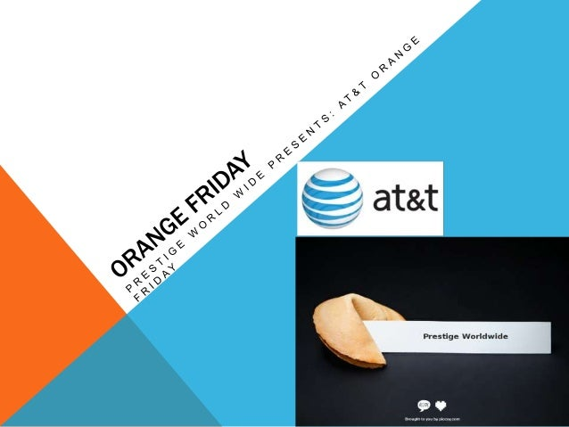 RESEARCH AT&T service levels are down and customersare complaining about it. AT&T has decided to implement what they cal...