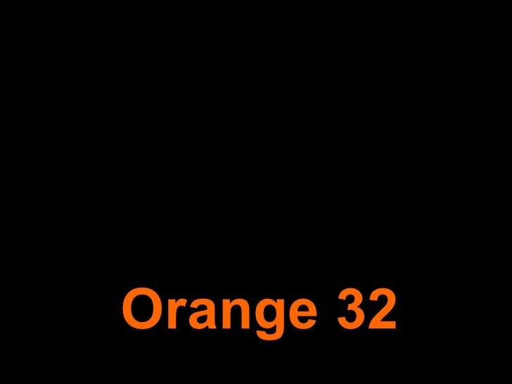 Orange_32