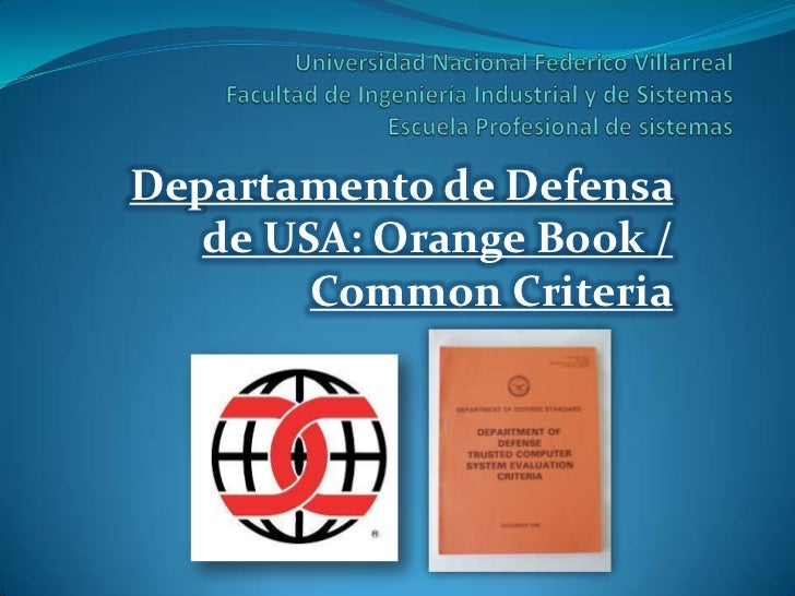 Universidad Nacional Federico Villarreal Facultad de Ingeniería Industrial y de Sistemas Escuela Profesional de sistemas <...