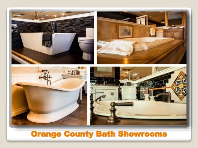 Lovely Average Price Of Replacing A Bathroom Thin Disabled Bath Seats Uk Rectangular Standard Bathroom Dimensions Uk Calming Bathroom Paint Colors Young Walk In Shower Small Bathroom ColouredBath Vanities New Jersey Orange County Bathroom Showrooms   Delonho