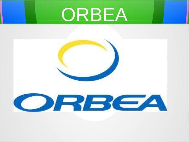 ORBEA