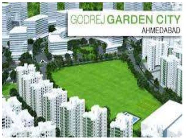 Available on Sale 2&3 BHK Flat/Apartment in Orchard Godrej Garden City Nr. Nirma University S.G. Highway Jagatpur Ahmedabad