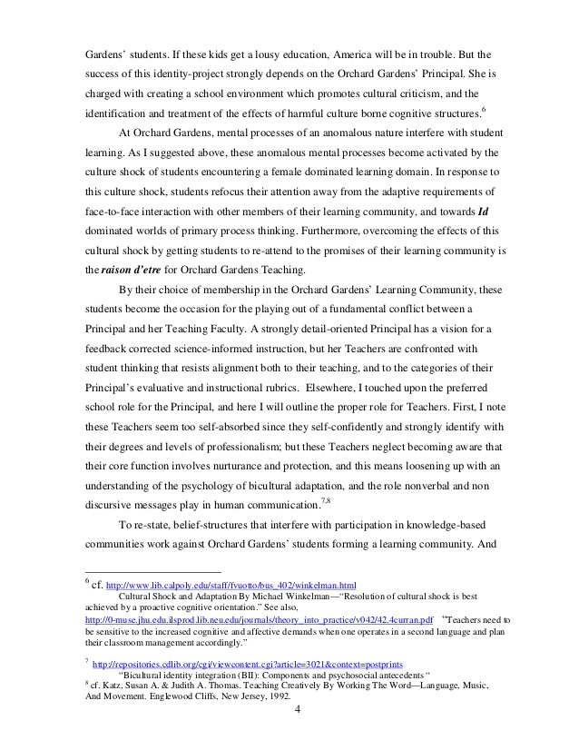 Sample of argumentative essay about education Sample