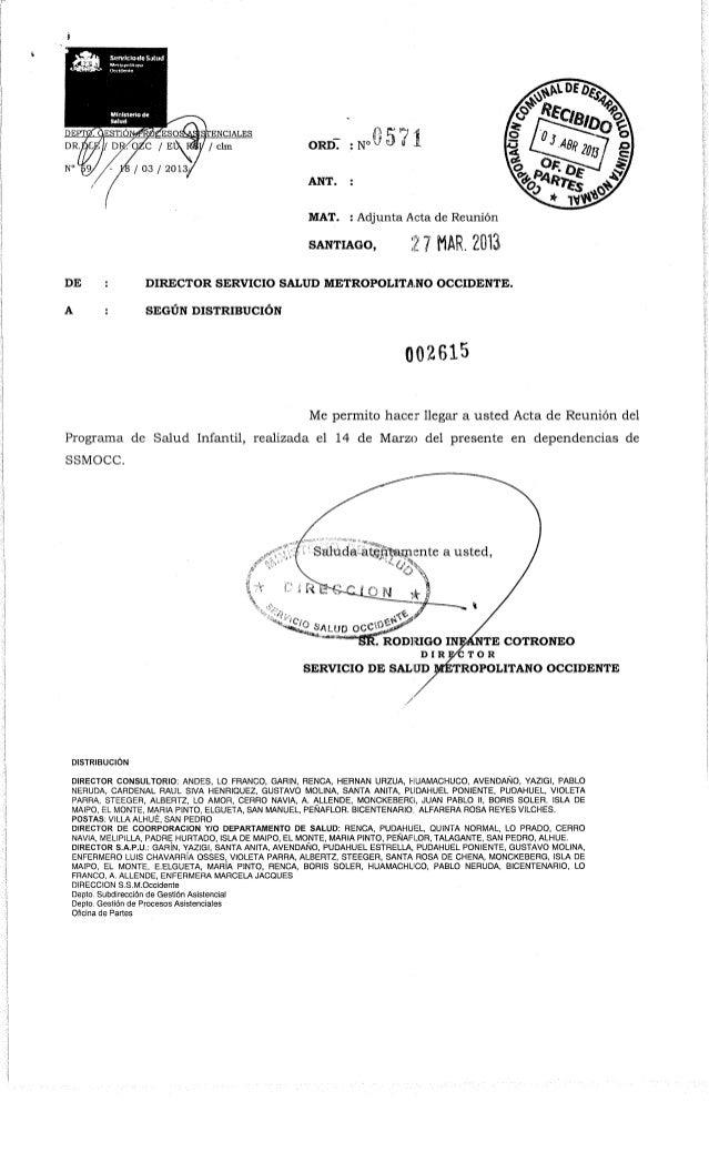 Ord. nº 571  ssmo   acta reunion prog. salud infantil 14-03-2013 (1)