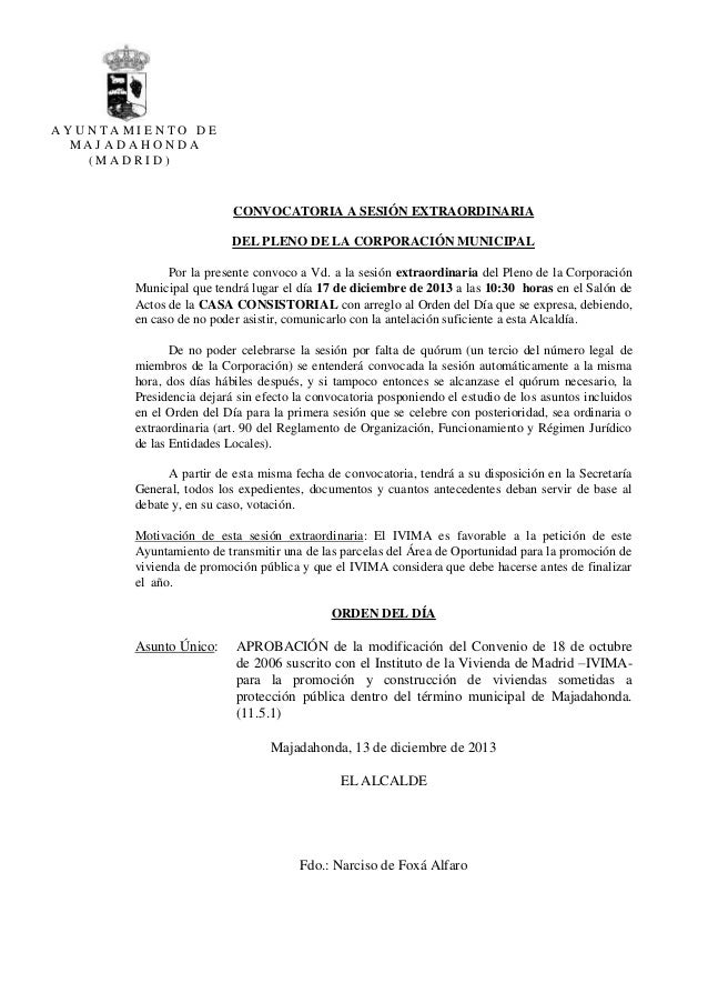 Orden dia pleno_extraord_17-12-2013