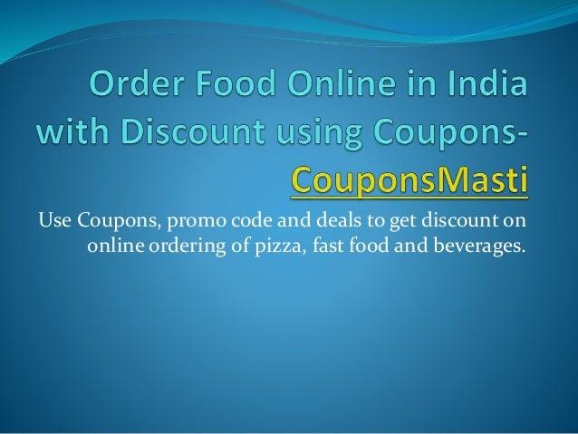 Purchase Ilosone Online Cheap