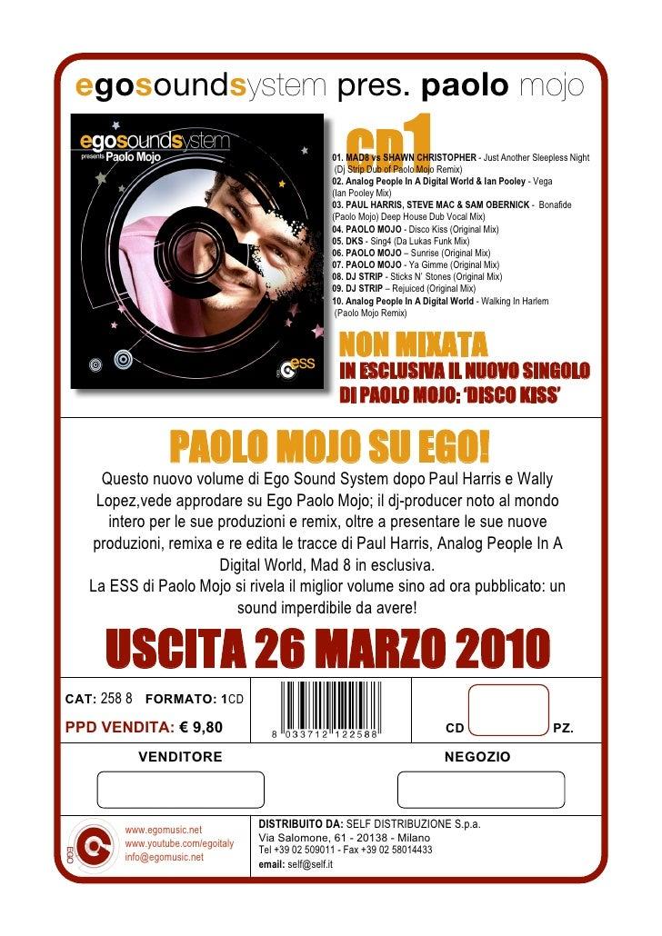 Order Form Ess Paolo Mojo (1)