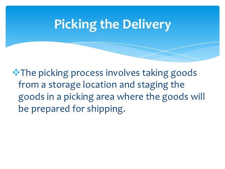 order to cash cycle pdf