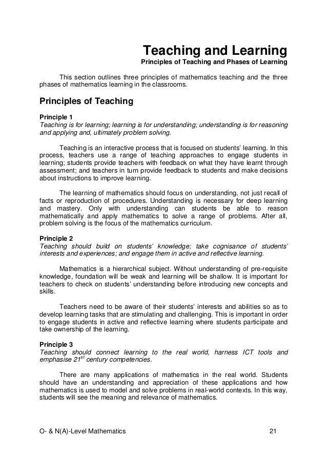 8th Grade Math Syllabus Example - mathematics syllabus for class 8 cbse 10 sa1 and sa2 kalkaska ...