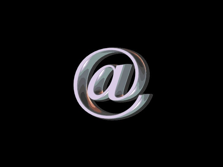 Ordinateur [computador]