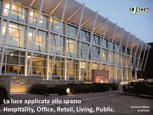 Ordine architetti torino 7 luglio 2015 con exp definitivo for Architetti torino