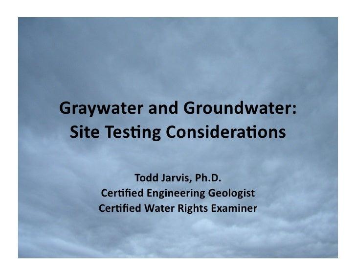 Oregon greywater siting_presentation_05_13