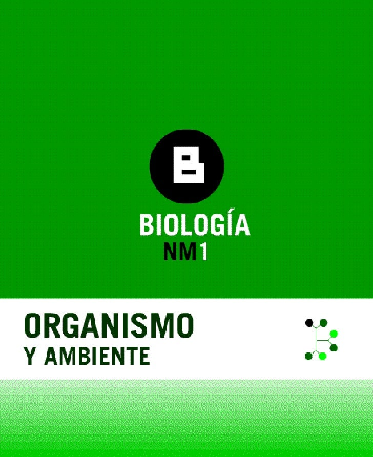 Org amb 1 blogger
