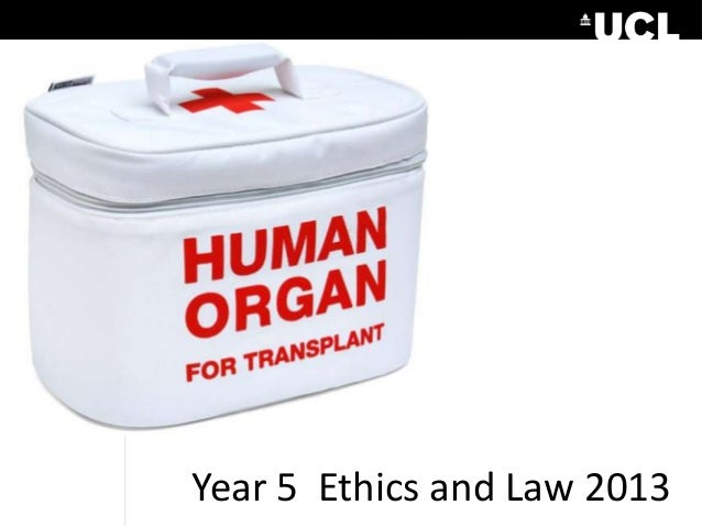ethics and organ donation Informed consent for organ donation additional ethical issues raised in this case include the standards of informed consent for organ donation, including the permissible manipulation of the dying donor for the health of the procured organ the consent issue encompasses 2 questions that physicians should explain to surrogates: how death occurs.