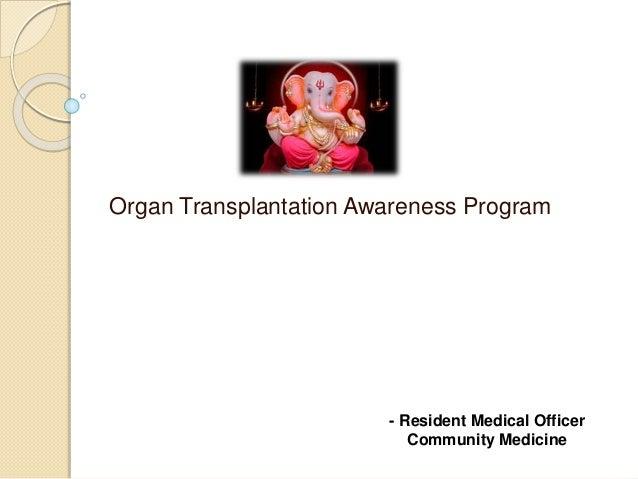 thesis presentation slideshow