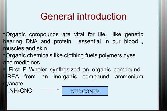 inorganic chemistry notes ch2 Askiitians offers tutorials on all significant topics of chemistry including physical chemistry, inorganic chemistry & organic chemistry refer the revision notes to shine in chemistry click to chat 1800-2000-838 +91-120-4616500.