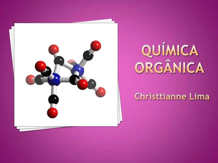 ∆            NH2      +      -  NH 4 CNO              O   C                                NH2Cianato de Amônio           ...